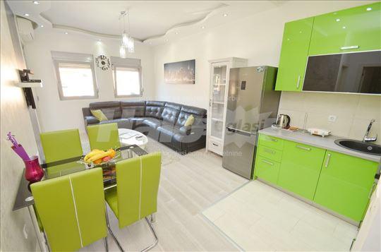 Lux stan u Kotoru 38 m2