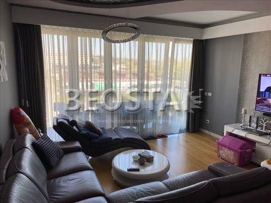 Novi Beograd - West 65 ID#36883