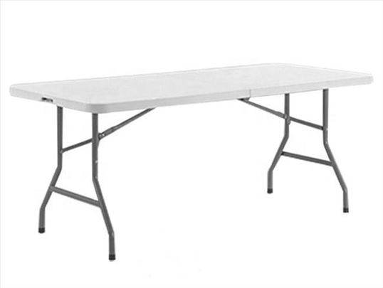 Prodaja sklopivih stolova
