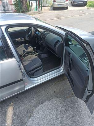 Volkswagen Polo 1.4.16.ventila