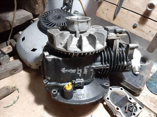 Delovi za Tecumseh i Briks motore 2kw