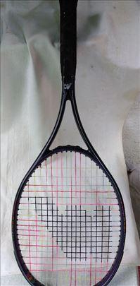 tenis reket Masuka Max Power Club vintage 331 gr.,