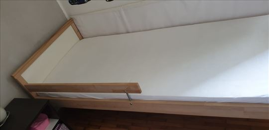 Dečiji krevet 160x70x32 cm