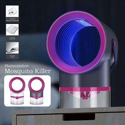 Lampa za komarce Usb lampa protiv komaraca