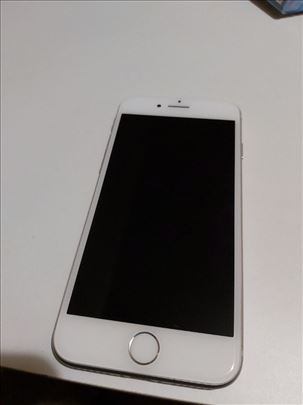 Prodajem iPhone 8 256 gb
