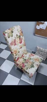 Cvetne stolice
