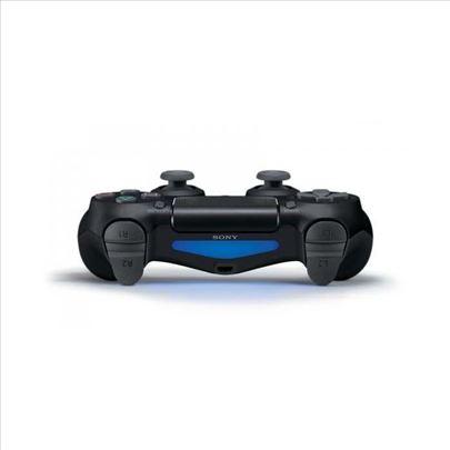 Iznajmljivanje džojstika i PS4 igrica