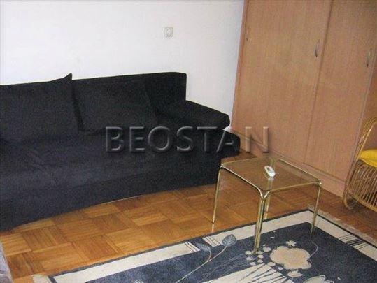 Novi Beograd - Fontana ID#36938