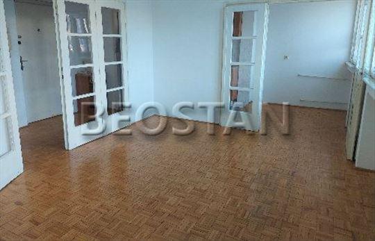 Novi Beograd - Fontana Studentski Grad ID#36934