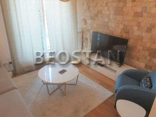 Novi Beograd - West 65 ID#36942