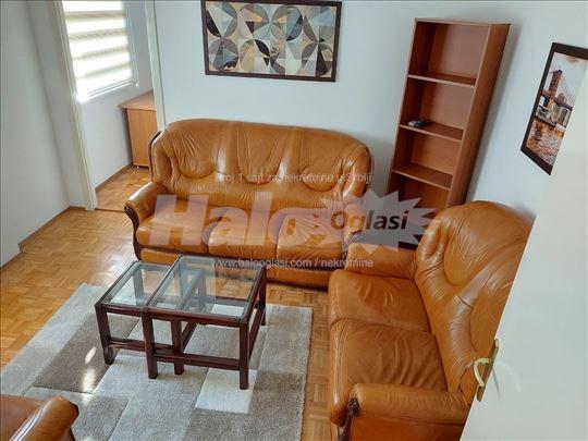 1.5 stan 40 m2, novogradnja, Strahinjica Bana