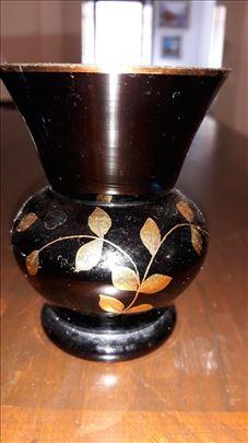 Kobalt vaza