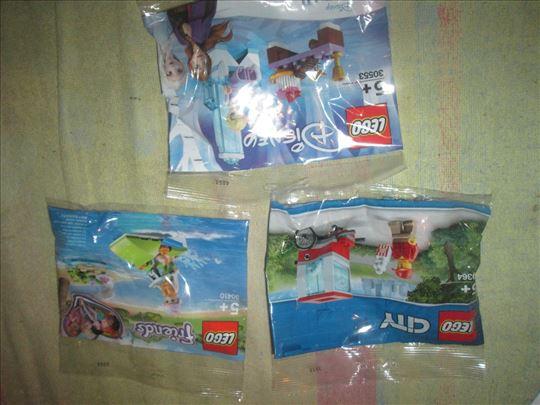 Lego lot br.3
