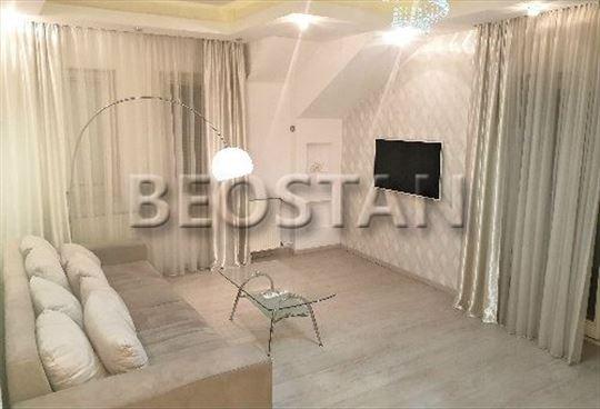 Novi Beograd - Arena Blok 22 ID#36950
