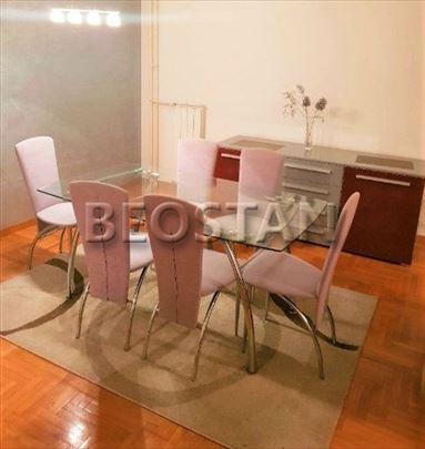 Novi Beograd - Blok 22 Arena ID#36447