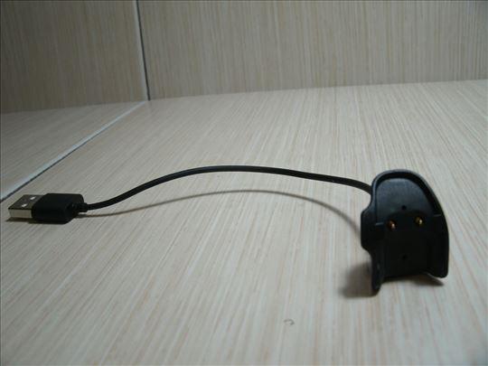 Samsung Galaxy Fit USB punjač! Original!