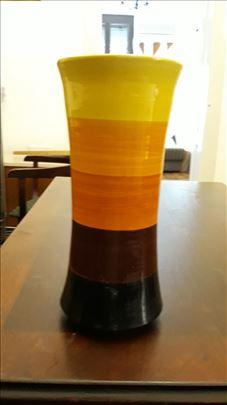 Vaza sa zigom (potpisom)