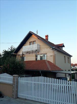 Arandjelovac- Izdajem namestene sobe za studente