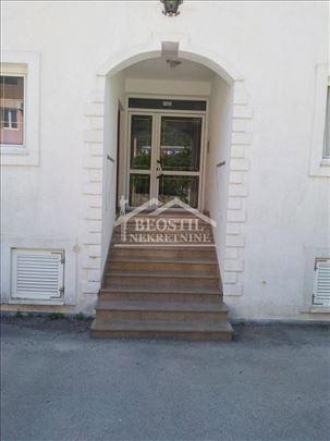 Crna Gora- Sutomore - 1.5 ID#9207