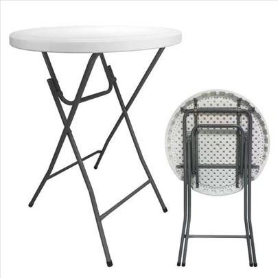 Iznajmljivanje barskih stolova