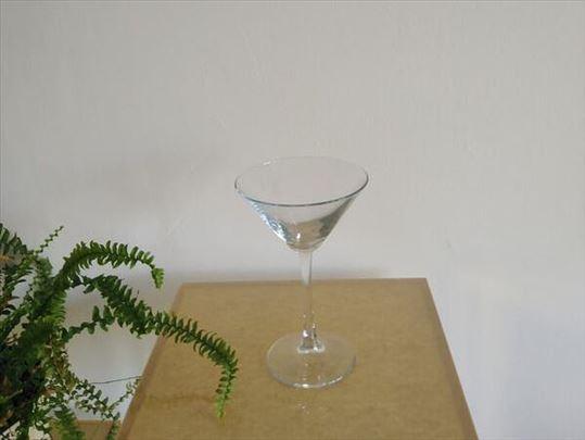 Iznajmljivanje čaša