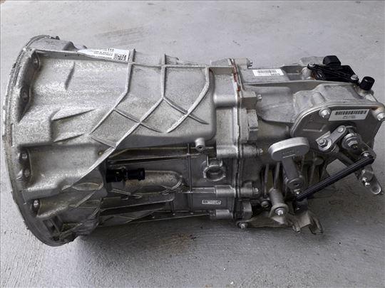 Mercedes Sprinter menjac A9062602702