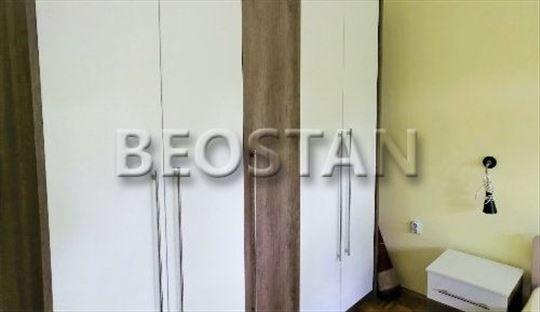 Novi Beograd - Blok 37 ID#36995