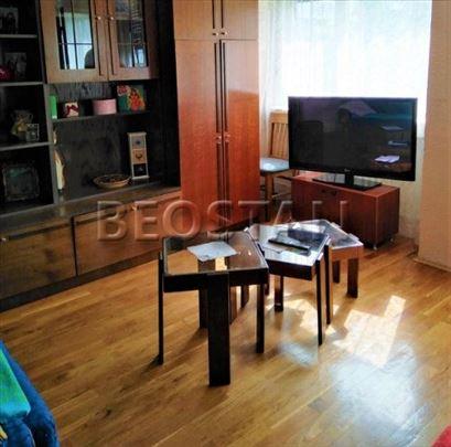 Novi Beograd - Fontana ID#36939