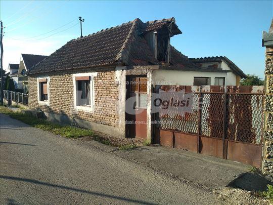 Povoljna kuća na prodaju