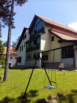 Zlatibor, apartman120 do140 eura