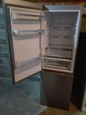 Kombinacija frižider zamrzivač