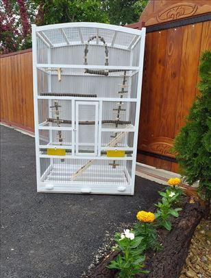 Kavez za papaga