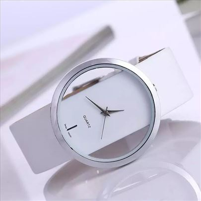 Nov ženski sat Dostava besplatna