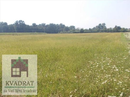 Poljoprivredno zemljište 1,38 ha, Ub, Liso Polje –