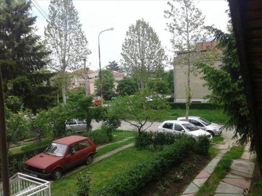 Kragujevac, Erdoglija, Kuća, 5.0, 213,00m2