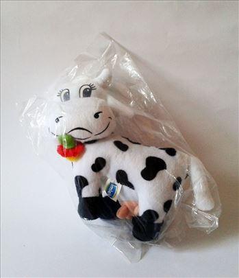 Moja kravica igračka - nova