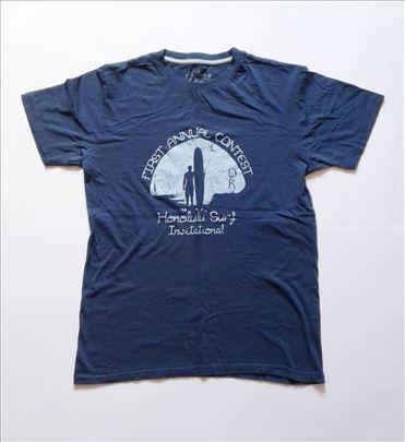 Muška majica - veličina L