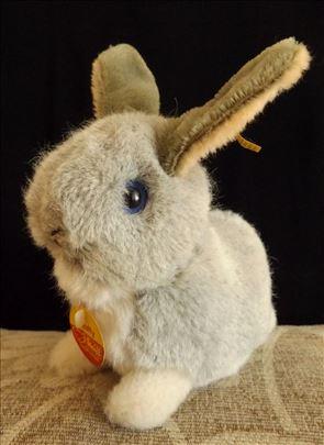 Steiff Snuffy Rabbit