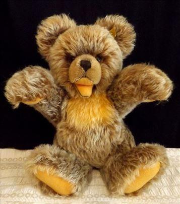 Steiff Zotti Bear