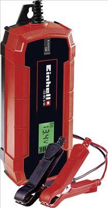 Punjac akumulatora Einhell CE-BC 6 M