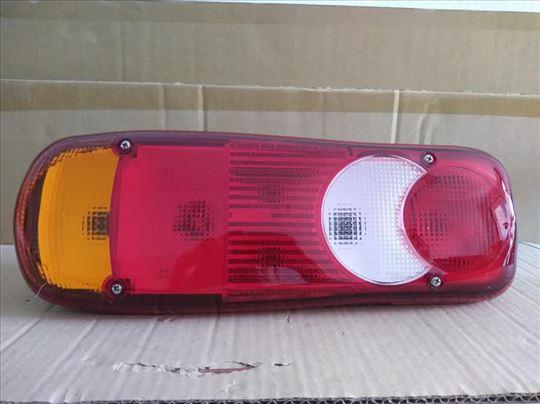 Stop Svetlo Ducato/Boxer/Jumper 2012-->