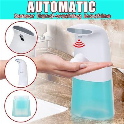 Dozer za sapun sa senzorom