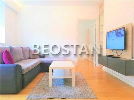 Novi Beograd - West 65 ID#37124