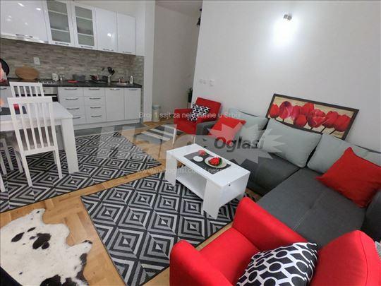 Apartman OAZA Vrnjačka Banja