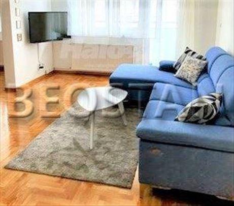 Novi Beograd - Blok 22 Arena ID#37142