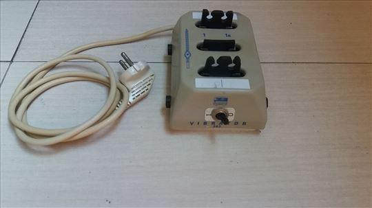 Vibrator za sestrice