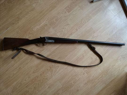 Lovačka puška Crvena Zastava 12mm