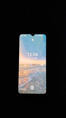Xiaomi A3 telefon povoljno