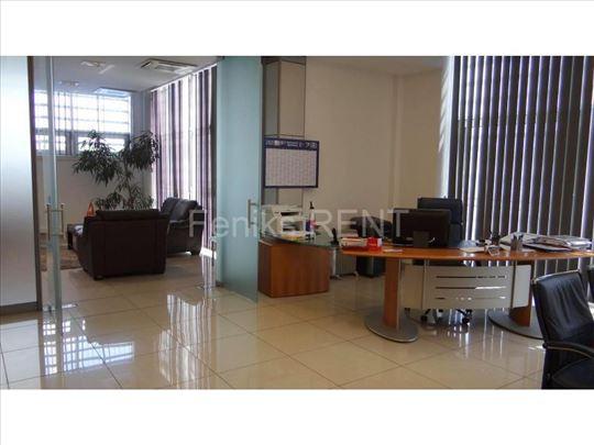 Poslovna zgrada za prodaju, 2256m2, ID 2750