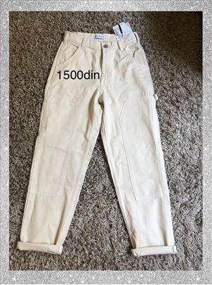 T&B fashion prodaja odece i obuce